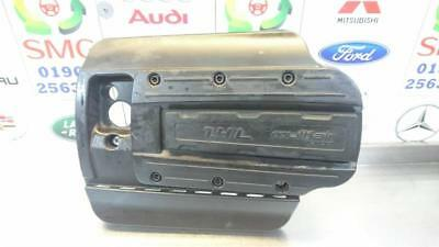 FIAT 500X 2015 1.4 MULTI AIR TURBO ENGINE COMPARTMENT COVER