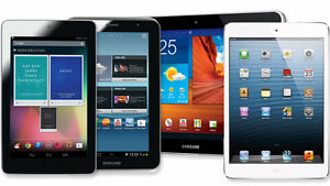 I buy tablet ipad pro, microsoft surface, samsung galaxy tab s2