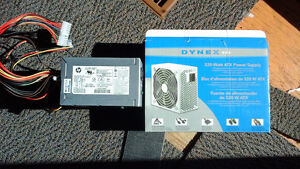 HP power supply 300W Kawartha Lakes Peterborough Area image 1