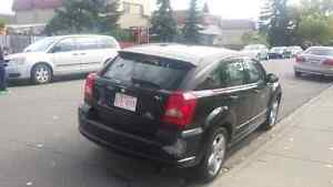 2007 Dodge Caliber .. Low Millage ..everything  in shape
