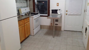 Room for rent 3 min walk to metro station