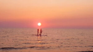 SAUBLE BEACH - 3 Bdrm Cottage JULY/AUG Weeks Still Available