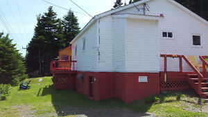 2 BEDROOM COTTAGE IN SHOAL BROOK ONLY $99,000