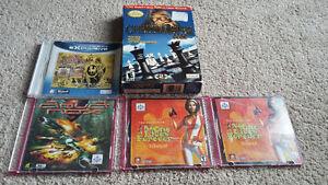 PC Games Bundle
