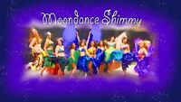 Belly Dancing classes in Grande Prairie