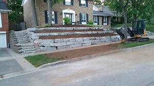 ARMOUR STONE FOR SALE GREAT PRICES Kitchener / Waterloo Kitchener Area image 6