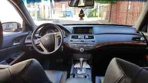 2011 Honda Accord EX-L Fully Loaded Leather, Remote Starter,