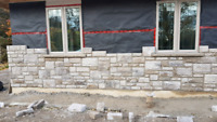Bricklaying obsessed