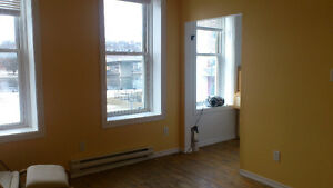 Cozy One Bedroom Campbellford