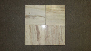 Flooring Tiles, various colors and sizes, click ad London Ontario image 4