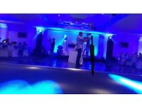 Capital Roadshow - DJ's & DHOL PLAYERS AVAILABLE FOR ALL OCCASIONS!