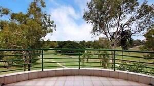 Double Room with Amazing Views! Darwin CBD Darwin City Preview