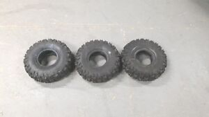4.10x3.50x4 TIRES FOR SALE
