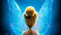 Best TINKERBELL Character Entertainment for any Ocassion! @LPP