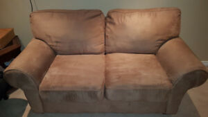 Love Couch of all couches! Need a Comfy Love Sofa? Here it is!