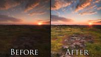 Photoshop (photo editing)