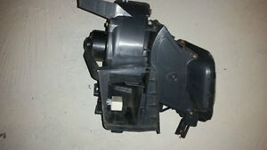 93-95 Rx7 Blower Motor LHD Kawartha Lakes Peterborough Area image 2