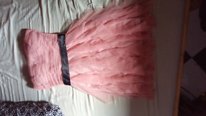 Women's Dresses (formal/party) PRICE UPDATE Peterborough Peterborough Area image 6