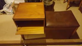 Phone Bench