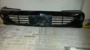 Cavalier front bumper panel Peterborough Peterborough Area image 1