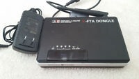 X-fta Dongle Router for iks