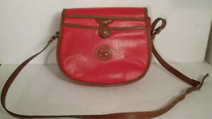 DOONEY AND BOURKE - sacoche femme