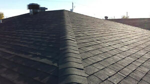 REPAIR ROOFING 438-831-2325  REPARATIONS TOITURES 24 HRS 7 JOURS West Island Greater Montréal image 1