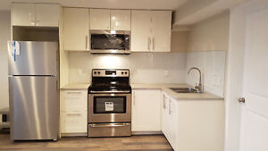 Brand New  rental 2 Bedroom walk out suite on South side Edmonton Edmonton Area image 4