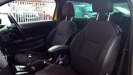 2012 Citroen DS3 1.6 e-HDi Airdream DStyle Plus Manual Diesel Hatchback