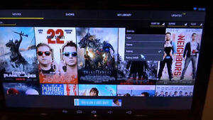 WATCH NEW MOVIES WITH KODI ANDROID BOX – 6474013336