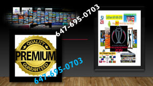 ♠IPTV ►BEST PRICES►QUALITY+ Channels► Never Seen Before
