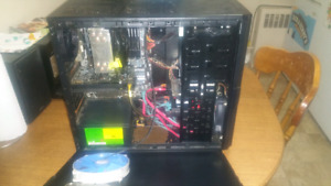 Custom gaming computer need gone today !!!