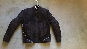 Motorcycle jacket Kawartha Lakes Peterborough Area image 1