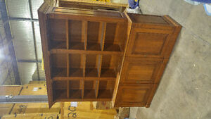bookcases for sell
