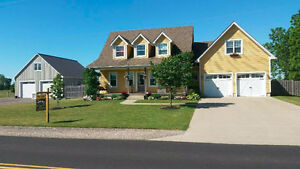 Beautiful home/cottage for sale in Port Glasgow- Open House 9/11