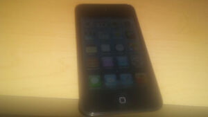 Ipod Touch 32 gb . 4th generation $80