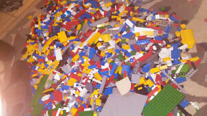 Lego! Lego! And more lego! Cambridge Kitchener Area image 2