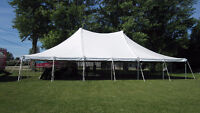 A&B Party & Tent Rental (Serving London Area For Over 45 Years)