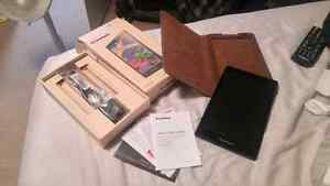 Lenovo tablet for sale Kitchener / Waterloo Kitchener Area image 2