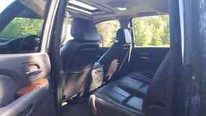 Gmc sierra Kitchener / Waterloo Kitchener Area image 6