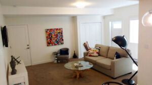 Bight, Brand New Suite in West Hills, Langford