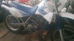 XT 350