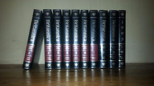Encyclopedia Britannica 1995 Belleville Belleville Area image 1