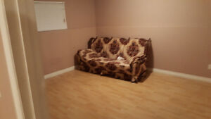 2Bedroom Basement suite for Rent ASAP Edmonton Edmonton Area image 4