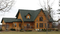 METAL ROOFING - SUPPLIES AND INSTALLATION - 33 YEARS EXPERIENCE