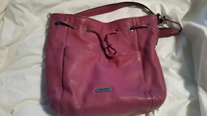 Authentic Coach Purse Strathcona County Edmonton Area image 1