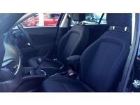 2016 Fiat Tipo 1.6 Multijet Easy Plus 5dr Manual Diesel Estate
