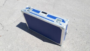 Road Case-for Musical Equipment