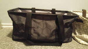 Thirty One Totes