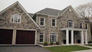 Mississauga Homes For Sale Below Market Value!*